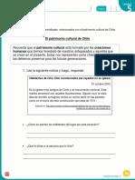 FichaRefuerzoSociales2U5.docx