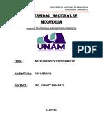 instrumentos topograficos.pdf