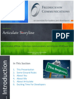 Articulate_Storyline.pdf