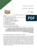 Pozo-Doc-Aprendices-y-Maestros.pdf