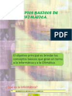 CONCEPTOS BASICOS DE OFIMATICA (1).pptx