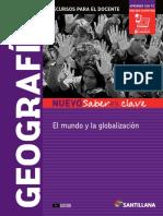 Geo el Mundo y la glob docente.pdf