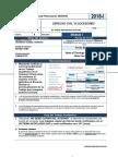 FTA-2018-1-M1-SUCESION INTESTADA.docx