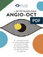 MANUAL ANGIO-OCT PAAO 2018 (completo).pdf