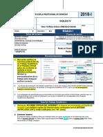 NORMAN FTA-2018-1-M1 IV 2.docx