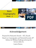 2-Basic Cryptography.ppt