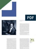 Batlle_Planas_ensayo.pdf