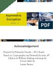 3 - Assymetric Encryption.ppt