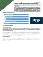 RESUMEN DE ESTUDIO PERSONAL 2DO PARCIAL.pdf