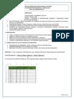 Guia Aprendizaje 8 - Macros