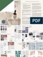 online-content-directory.pdf