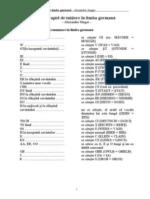 pune exemple de opțiuni literatura de tranzacționare a opțiunilor binare