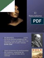 naturalismo.ppt
