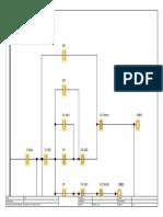 informe_444.pdf