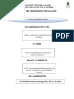 Informe Estudiante-modificado 13-01-17(1)
