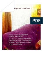 payaso gorregido final.pdf