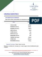Cirurgia Bariatrica.pdf