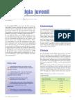 2005 Fibromialgia Juvenil. APC