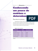 Material_Aluno_Unidade9.pdf