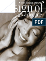 Janet Jackson Music.pdf