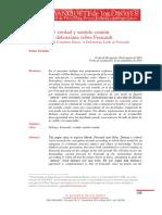 Voluntad de verdad y sentido común. Una mirada deleuziana a Foucault.pdf