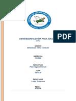 TAREA 6 PSICOPATOLOGIA 2.docx