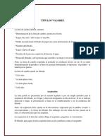 DERECHO Completo 2.0