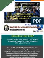 179056 Pelaks Tata Tertib KKN II 2018