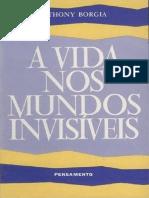 AVidanosMundosInvisiveis.pdf