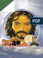 comunion-140608123412-phpapp02.pdf