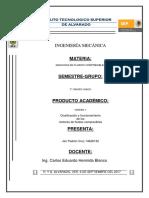 Maq. de Fluidos Comp. UNIDAD 1. Docx