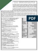 Texto Geografia.docx