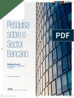 2017 - KPMG_Pesquisa sobe o sector Bancario.pdf