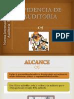 164775008-Diapositivas-de-La-Nia-500.pptx