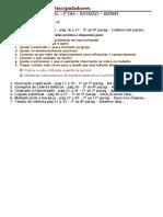 Treinamento de Discipuladores_revisão.docx