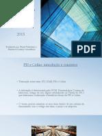 Slides-PIS-e-Cofins-para-supermercados.pdf