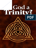 Is-God-a-Trinity.pdf