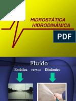 hidrostc3a1tica-hidrodinc3a2mica