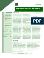 CLAVES DEL EXITO DE TOYOTA.pdf