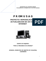 77083938-PROYECTO-CIBERCAFE (1).pdf
