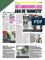 Medellin 21_05_2018 8