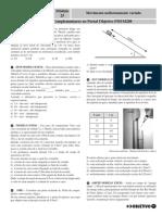 cad_TC2_1serie_2bim_tarefa_fisica.pdf