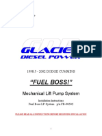 98.5 02 Fuel Boss Install Manual