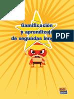 gamificacion_aprendizaje.pdf
