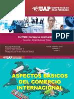 C. Int 1a Ses Aspectos Basicos Del CI 2018 1 (1)