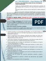 Caso Practico 1 - HP