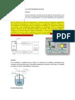 Introduccion a La Instrumentacion Procesos