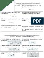 Formulas Operativa