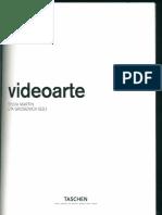 Resumen_Antecedentes_Videoarte