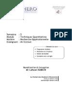 résumé RO.pdf